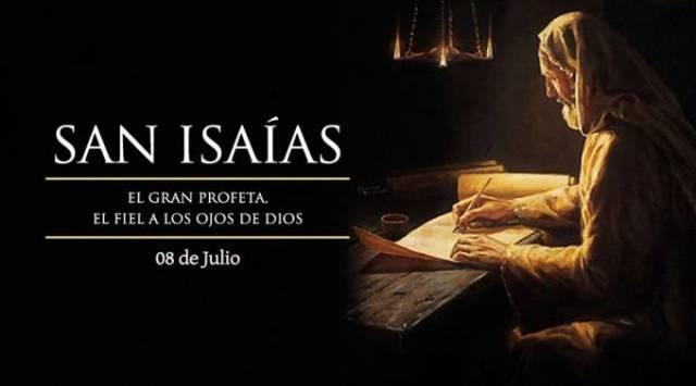 Isaias_08Julio.jpg