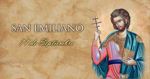 San Emiliano.jpg