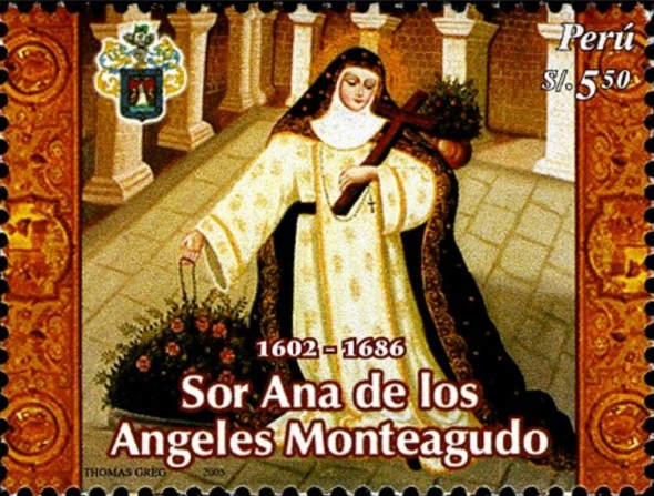 sor-ana-de-los-angeles-monteagudo-4